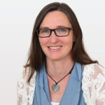 Profilbild von Anja May