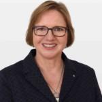 Profilbild von Dr. Elke Baranek