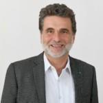Profilbild von Eugen Nowak