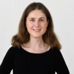 Profilbild von Gwendolyn Dorow