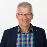 Profilbild von Hartmut Escher