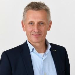 Profilbild von Peter Südbeck