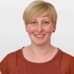 Profilbild von Stephanie Schubert