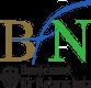 Logo: Bundesamt für Naturschutz